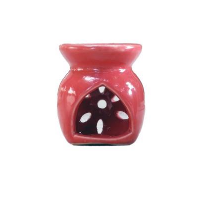 Vishwa Ceramic Diffuser (Big)